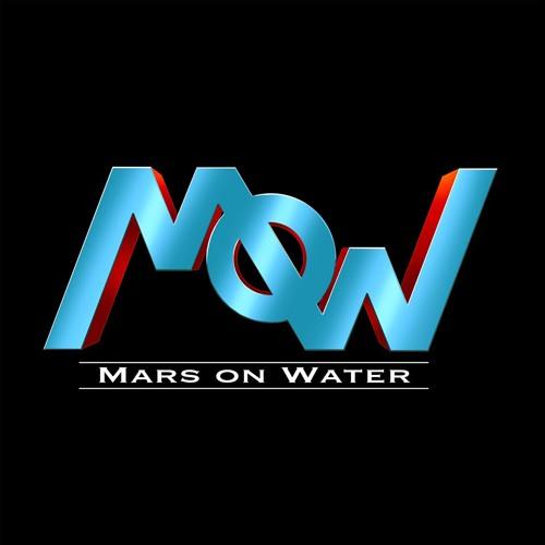 Mars on Water's avatar