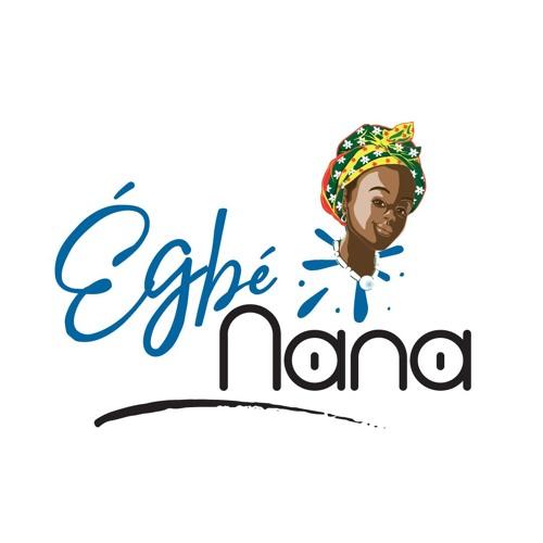 Egbe Nana's avatar