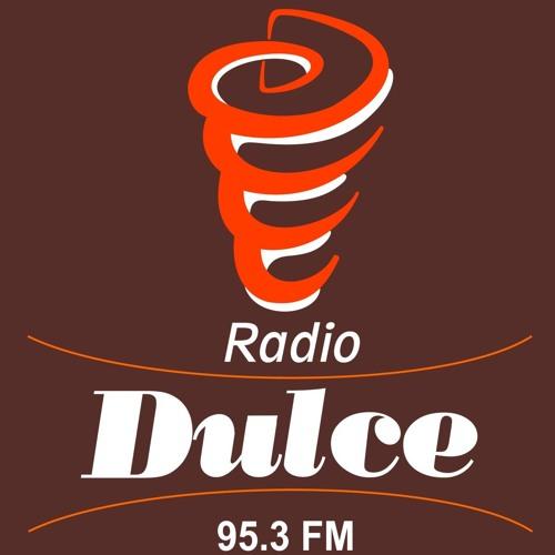 Radio Dulce's avatar