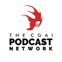 The CGAI Podcast Network