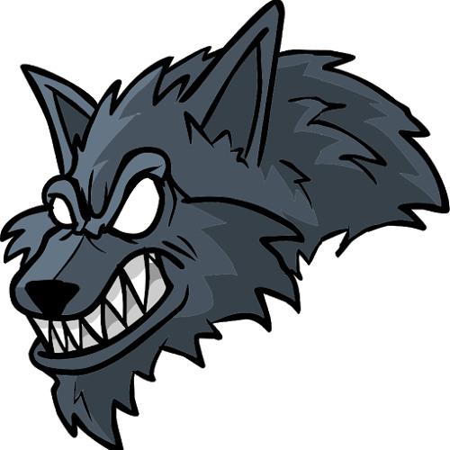 Tristan Govier's avatar