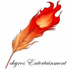 Ichyros Entertainment