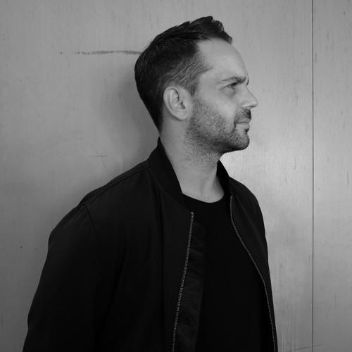 Alex Niggemann's avatar