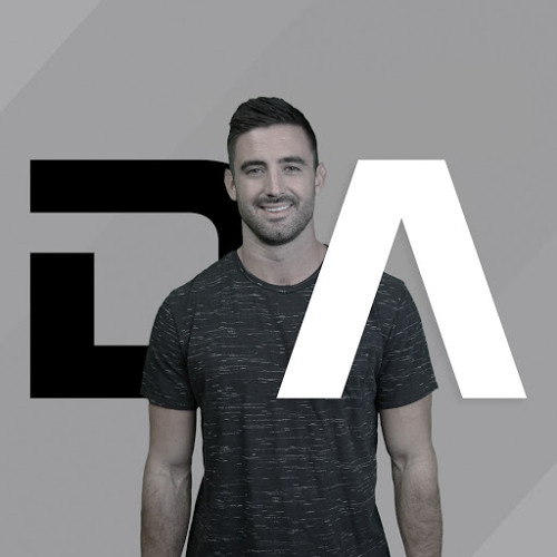 Dillon Auxier's avatar