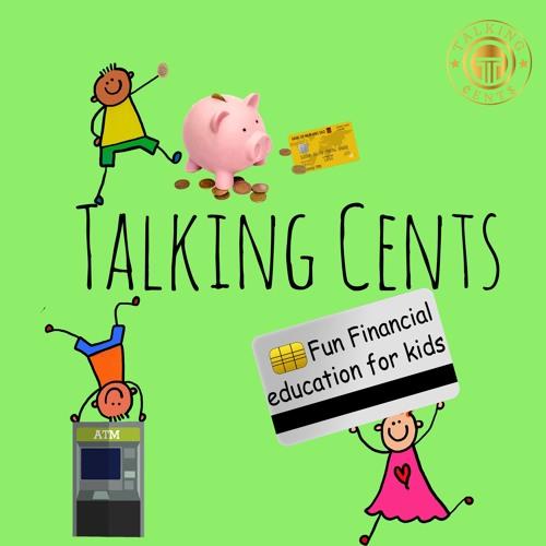 Talking Cents's avatar