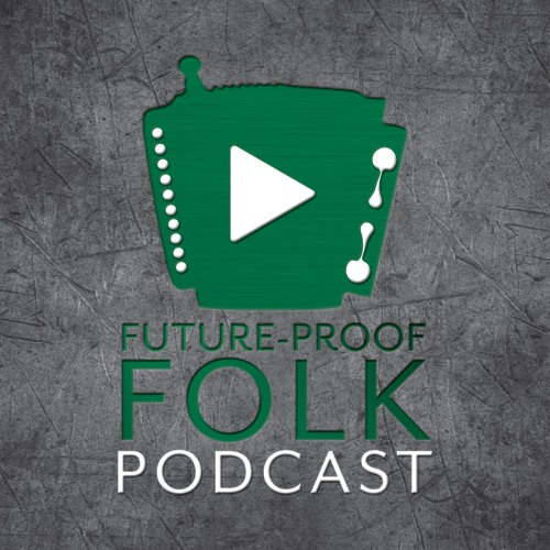 Future-Proof Folk's avatar