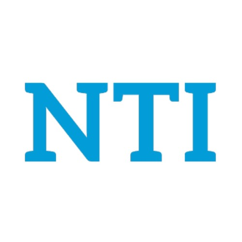 NTICentral's avatar