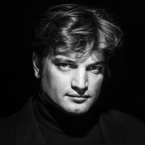 Petr Limonov's avatar