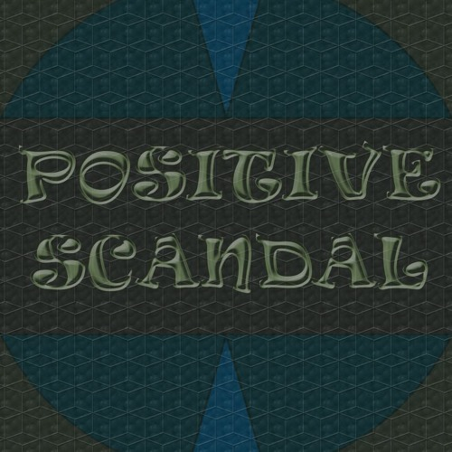 Positive Scandal's avatar
