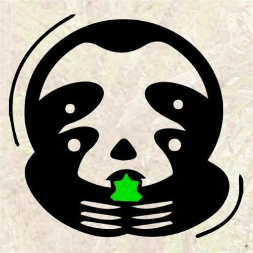 ultraSloth's avatar