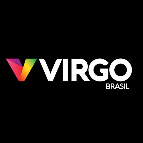 VIRGOCAST's avatar