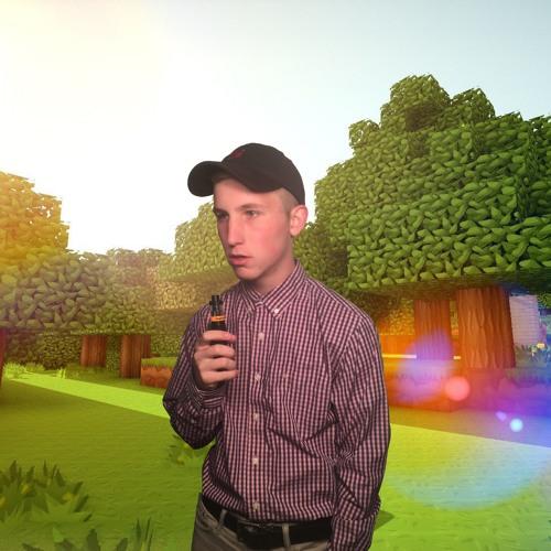 mc suicidal's avatar