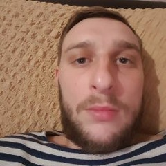 Эдуард Молибошко
