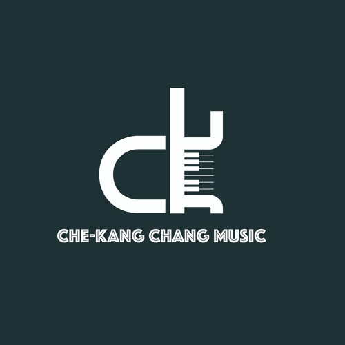 C.K Music's avatar