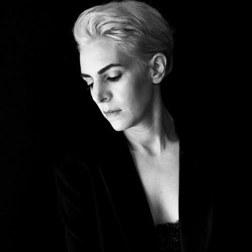 Areté's avatar