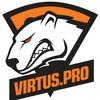 virus. pro