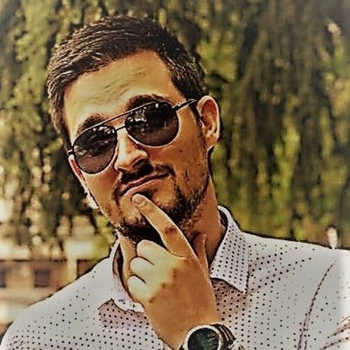 Blejac's avatar