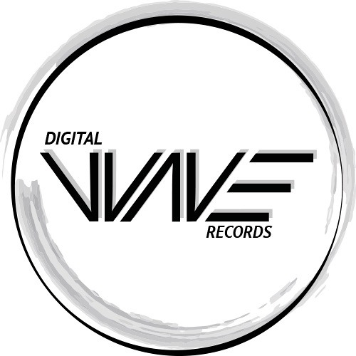 Digital Wave Records's avatar