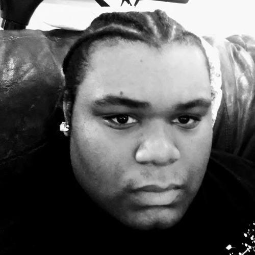 Dee Washington TV's avatar