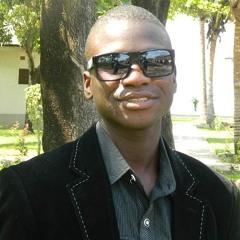 Noel Mkubwi
