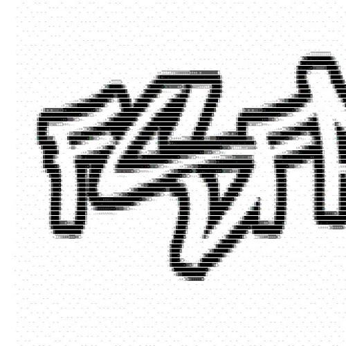 fsFreak's avatar