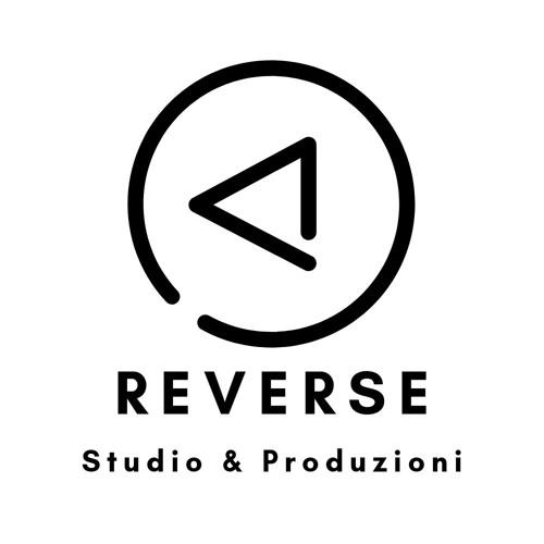 Reverse Studio&Produzioni's avatar