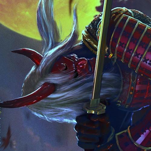 RoniSaepuloh's avatar