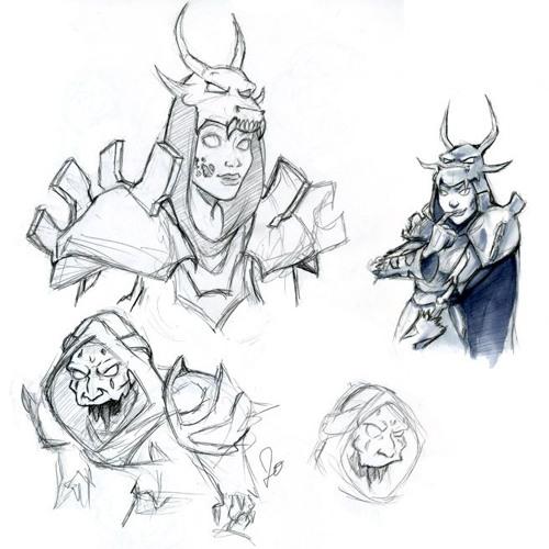 Lucas Leydet's avatar
