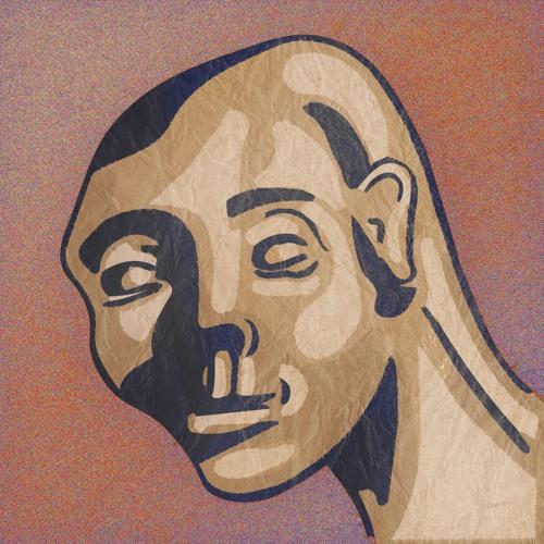 Kerimov's avatar
