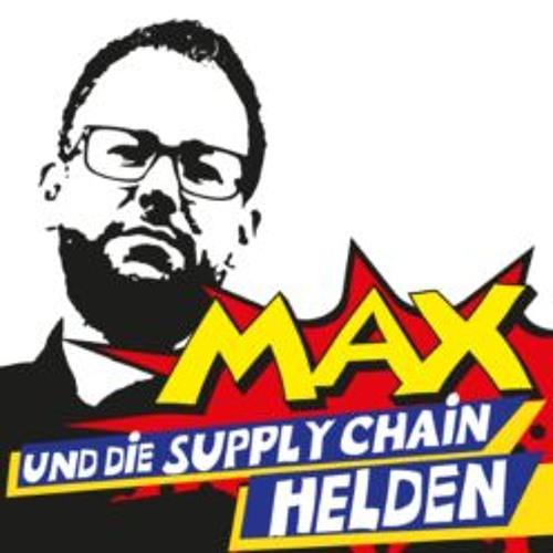 Max und die Supplychainhelden's avatar