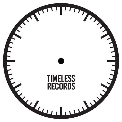Timeless Records's avatar