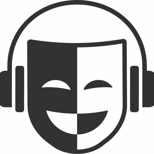 Dramatikkens hus's avatar