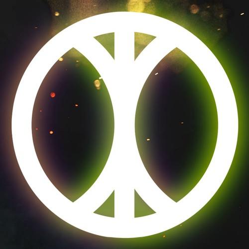 KDDC's avatar