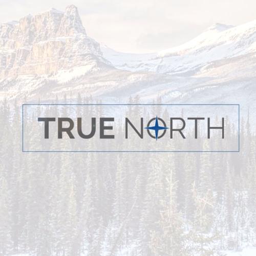 True North Centre for Public Policy's avatar