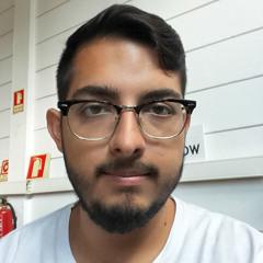 Luís Pinhão