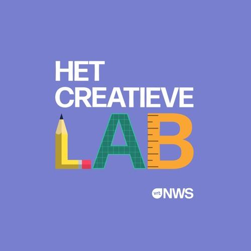 Het Creatieve Lab's avatar