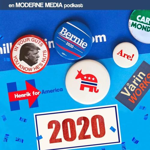 2020's avatar
