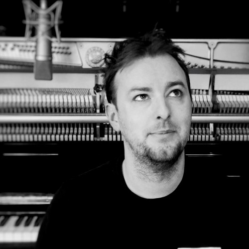 Ben Laver's avatar