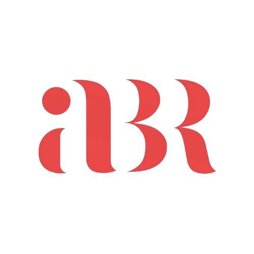 Ashoka Business Review's avatar