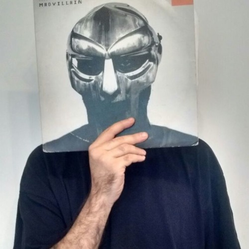 circulopolarartico's avatar