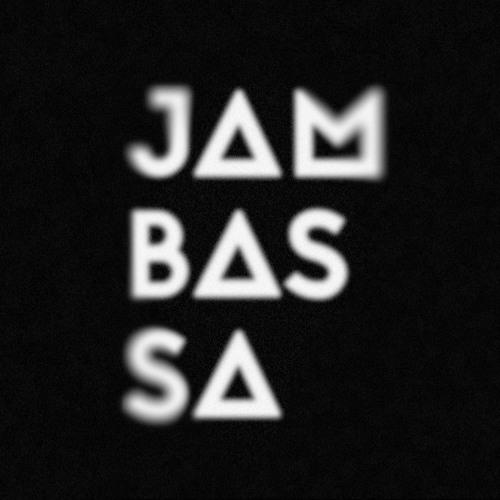 Jambassa's avatar