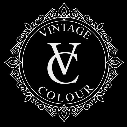 Vintage Colour |Promo-Demo|'s avatar