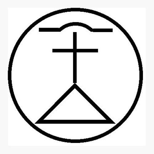 Divinity Lutheran's avatar