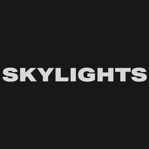 Skylights's avatar