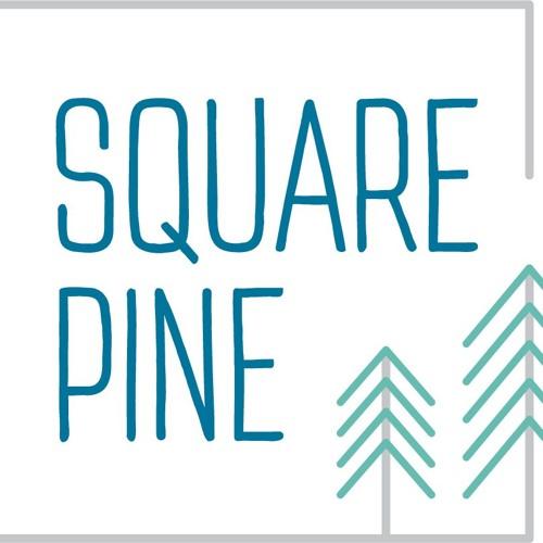 SquarePine's avatar