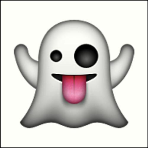 Epic Ghosty's avatar