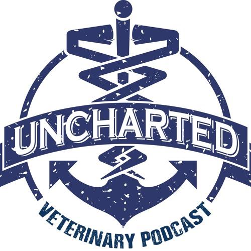 Uncharted Veterinary Podcast's avatar