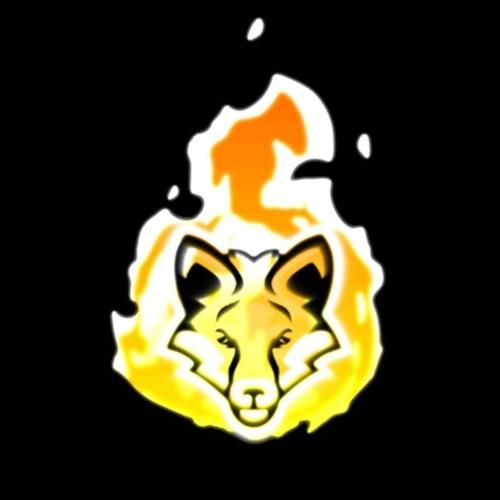 Flaming Fox Music 🌐's avatar