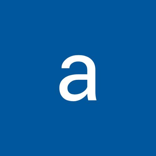 amarpreet kaur's avatar