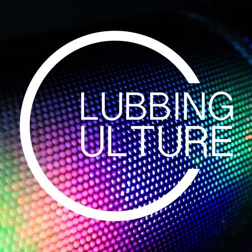 DJ Wad Clubbing Culture's avatar